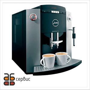 Как отсрочить ремонт кофеварок?